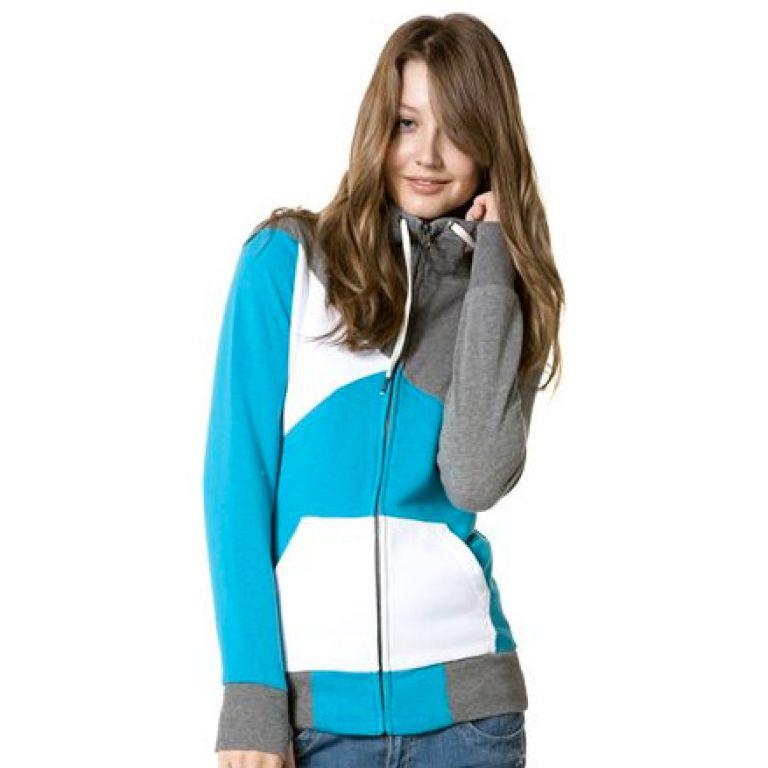 Element mutiny sweatshirt
