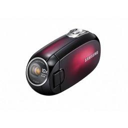 Samsung SMX-C20RN Camcorder